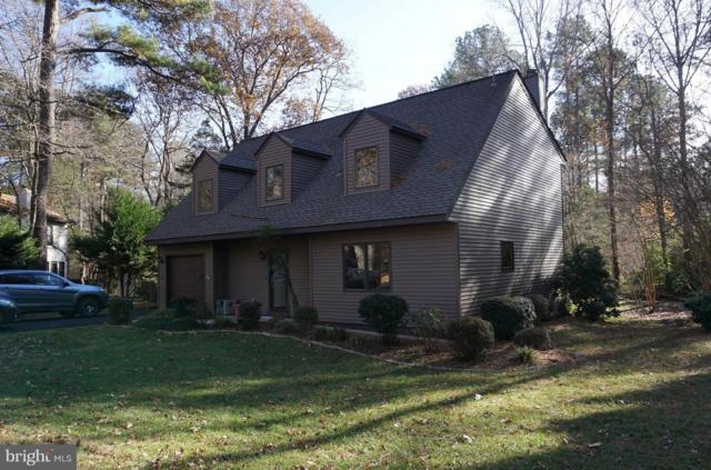 44525 White Pine Court, CALIFORNIA, MD 20619 (#MDSM128926) :: Great Falls Great Homes