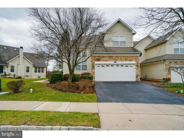 255 Torrey Pine Court, WEST CHESTER, PA 19380 (#PACT187964) :: Ramus Realty Group