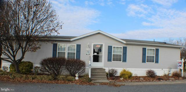 3306 Everlasting Lane, MIDDLE RIVER, MD 21220 (#MDBC277132) :: The Dailey Group