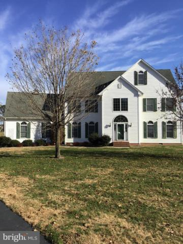 29980 Stoneybrooke Drive, SALISBURY, MD 21804 (#MDWC100822) :: Compass Resort Real Estate