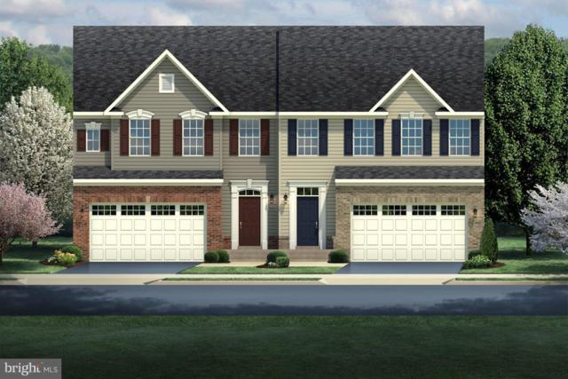 18204 Brownstone Place, HAGERSTOWN, MD 21740 (#MDWA127972) :: The Maryland Group of Long & Foster