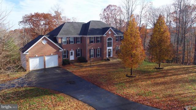 130 Brittany Manor Way, STAFFORD, VA 22554 (#VAST147578) :: RE/MAX Cornerstone Realty