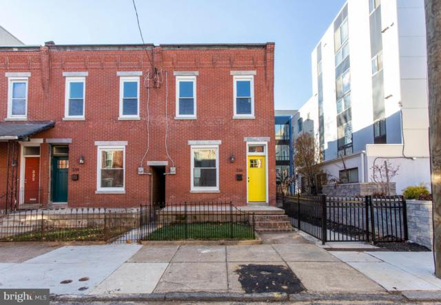 336 N Wiota Street, PHILADELPHIA, PA 19104 (#PAPH362286) :: Ramus Realty Group
