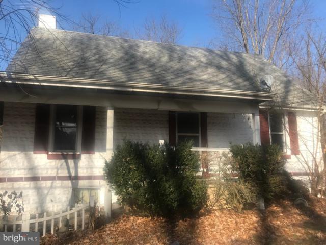 115 Blackwood Barnsboro Road, DEPTFORD, NJ 08080 (#NJGL166072) :: Remax Preferred | Scott Kompa Group
