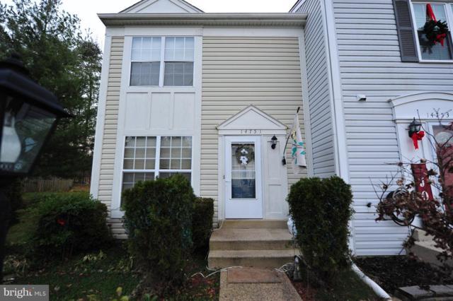 14751 Green Park Way, CENTREVILLE, VA 20120 (#VAFX535330) :: Pearson Smith Realty