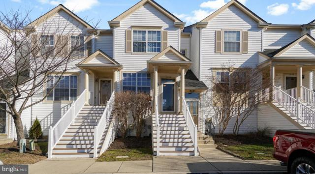 1458 Nestlewood Court, CROFTON, MD 21114 (#MDAA255556) :: The Sebeck Team of RE/MAX Preferred