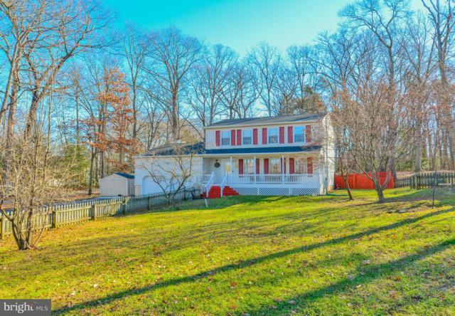 1527 Park Lane, PASADENA, MD 21122 (#MDAA255564) :: Great Falls Great Homes