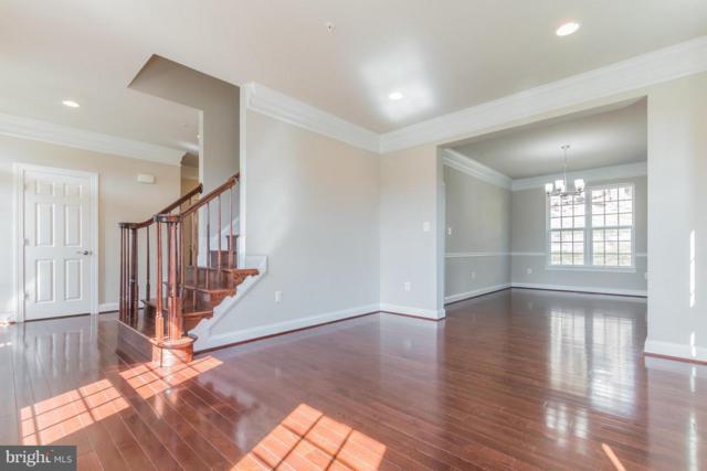 13303 Washington Terrace, FORT WASHINGTON, MD 20744 (#MDPG319244) :: Advance Realty Bel Air, Inc