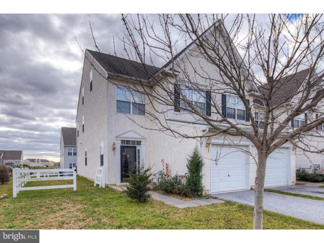 338 Wilmore Drive, MIDDLETOWN, DE 19709 (#DENC224620) :: The Windrow Group