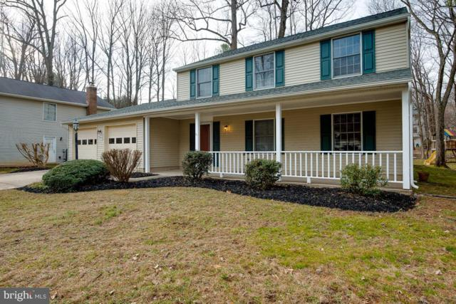 4053 Firefly Way, ELLICOTT CITY, MD 21042 (#MDHW182322) :: Colgan Real Estate