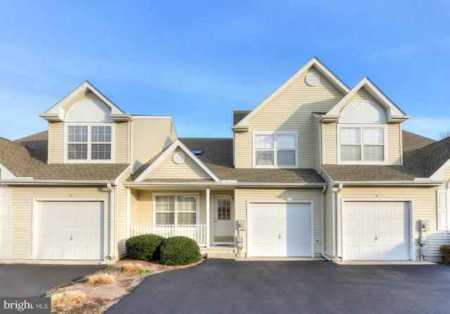 8 Leighs Way, REHOBOTH BEACH, DE 19971 (#DESU124464) :: The Allison Stine Team