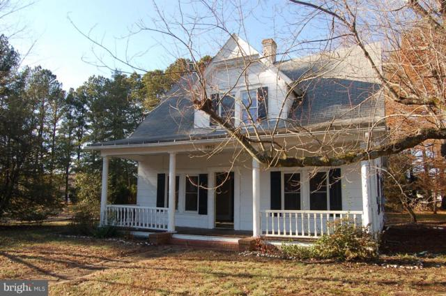 4962 Bethlehem Road, PRESTON, MD 21655 (#MDCM107560) :: RE/MAX Coast and Country