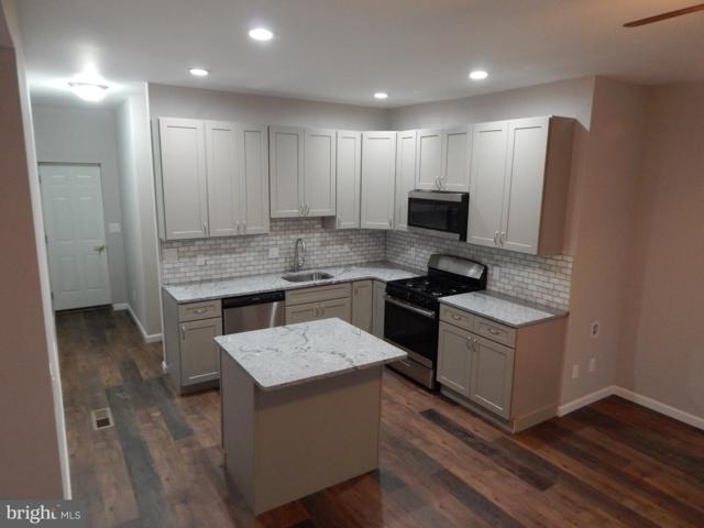 5810 Master Street, PHILADELPHIA, PA 19131 (#PAPH362686) :: Erik Hoferer & Associates