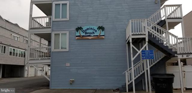 5 41ST Street #9, OCEAN CITY, MD 21842 (#MDWO101616) :: Atlantic Shores Realty
