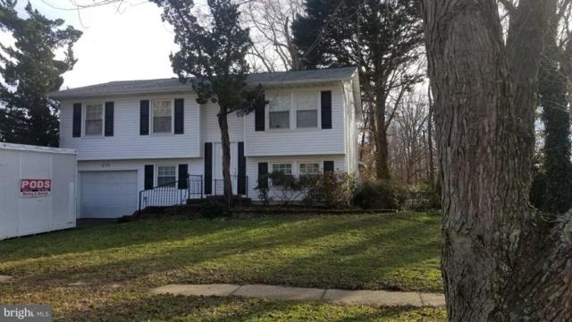 835 Copley Avenue, WALDORF, MD 20602 (#MDCH148982) :: Blue Key Real Estate Sales Team
