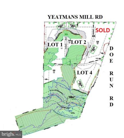 1794 Yeatmans Mill Road, NEWARK, DE 19711 (#DENC224720) :: Brandon Brittingham's Team
