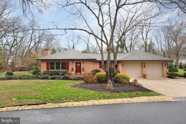13109 Fountain Head Road, HAGERSTOWN, MD 21742 (#MDWA128040) :: The Daniel Register Group