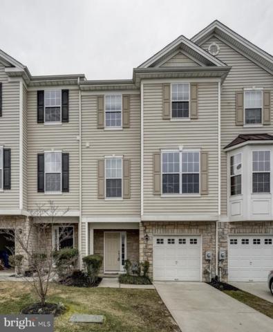 125 Acorn Drive, MOUNT ROYAL, NJ 08061 (#NJGL166188) :: Colgan Real Estate