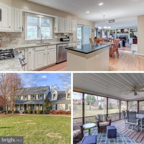 1102 Somerset Place, LUTHERVILLE TIMONIUM, MD 21093 (#MDBC277704) :: The Dailey Group