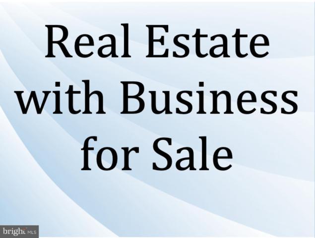 4587 Chambersburg Road, BIGLERVILLE, PA 17307 (#PAAD102022) :: The Craig Hartranft Team, Berkshire Hathaway Homesale Realty