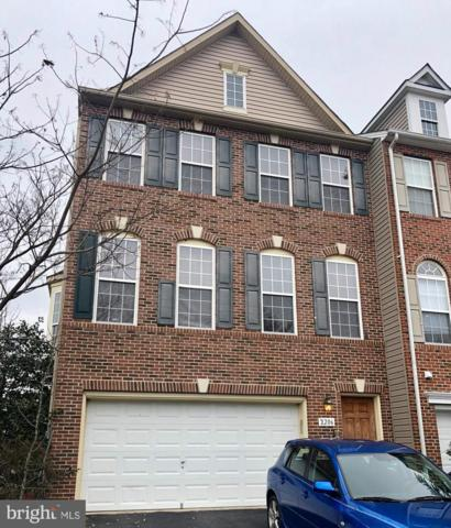 2206 Armitage Court, WOODBRIDGE, VA 22191 (#VAPW267824) :: AJ Team Realty