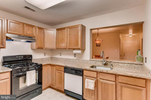 6 Tyler Falls Court E, BALTIMORE, MD 21209 (#MDBC293768) :: The MD Home Team