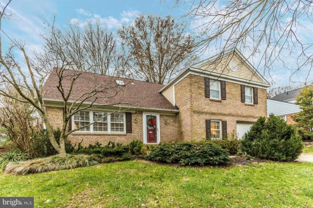 2416 Chilham Place, POTOMAC, MD 20854 (#MDMC436206) :: RE/MAX Plus