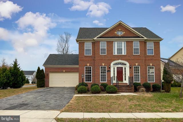 3470 Halford Street, WALDORF, MD 20603 (#MDCH151606) :: Keller Williams Preferred Properties