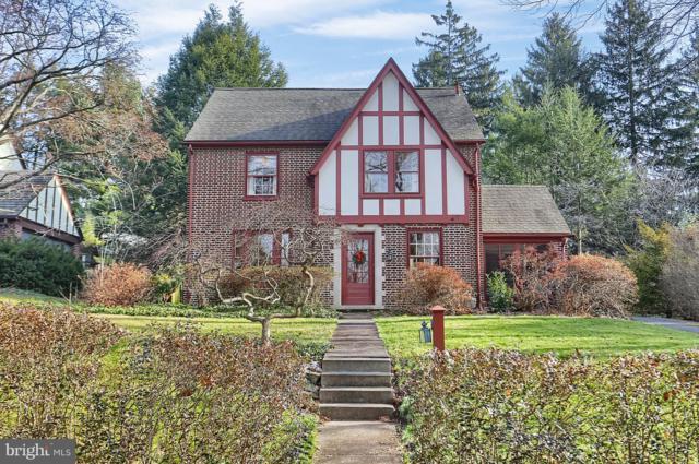 69 Jackson Drive, LANCASTER, PA 17603 (#PALA113080) :: The Craig Hartranft Team, Berkshire Hathaway Homesale Realty