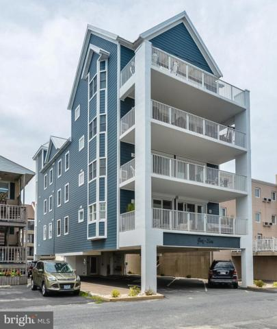 12206 Assawoman Drive 201 JOY SEA, OCEAN CITY, MD 21842 (#MDWO101722) :: Condominium Realty, LTD
