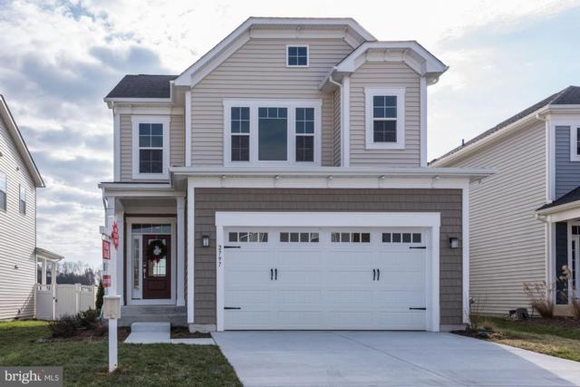2797 Golden Aster Place, ODENTON, MD 21113 (#MDAA285074) :: AJ Team Realty