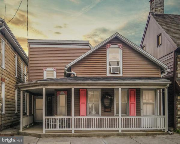 218 E Main Street, HUMMELSTOWN, PA 17036 (#PADA103878) :: The Joy Daniels Real Estate Group