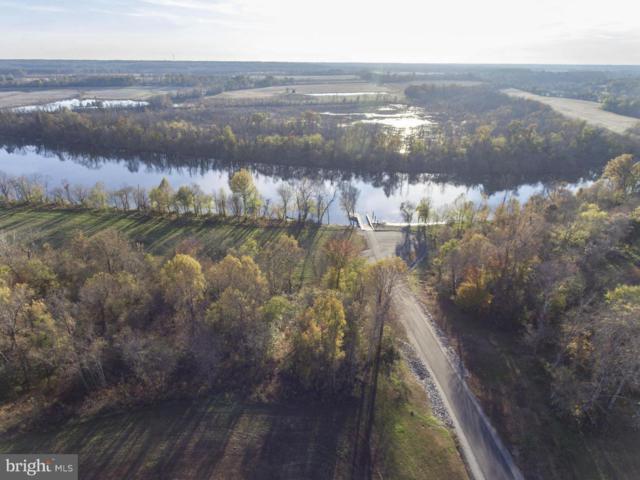 42 Brenthem Farm Drive, FREDERICKSBURG, VA 22405 (#VAST156266) :: AJ Team Realty