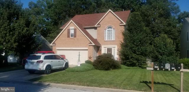 5604 Grouper Court, WALDORF, MD 20603 (#MDCH158028) :: ExecuHome Realty