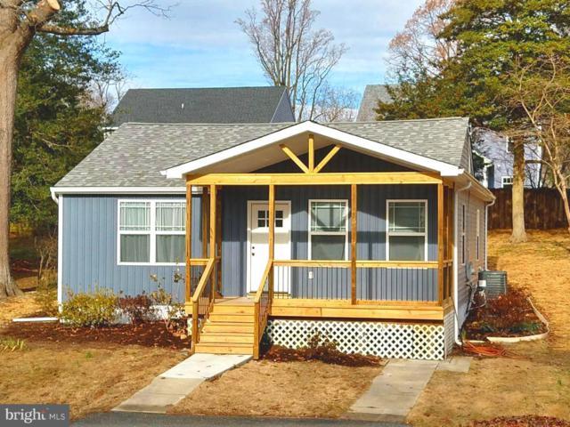 986 Westway, ANNAPOLIS, MD 21409 (#MDAA292198) :: Great Falls Great Homes