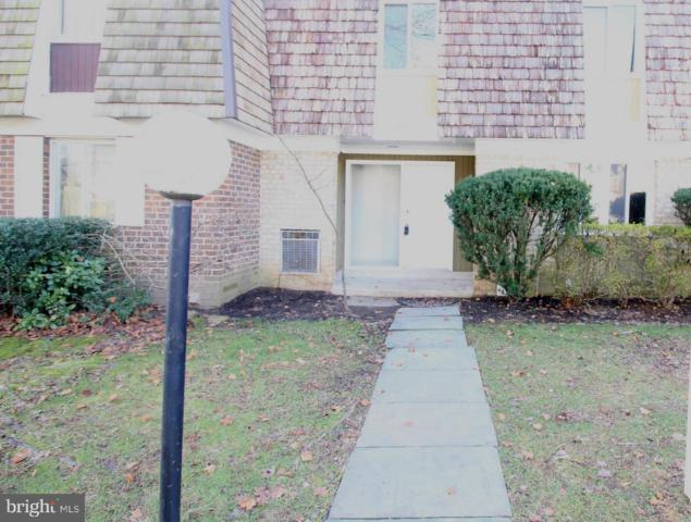 10446 Kardwright Court, GAITHERSBURG, MD 20886 (#MDMC466548) :: ExecuHome Realty