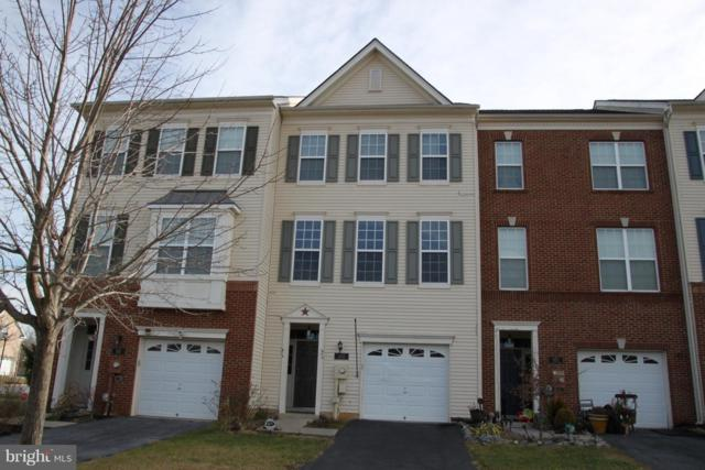 103 Lewisburg Lane, MARTINSBURG, WV 25403 (#WVBE133914) :: ExecuHome Realty