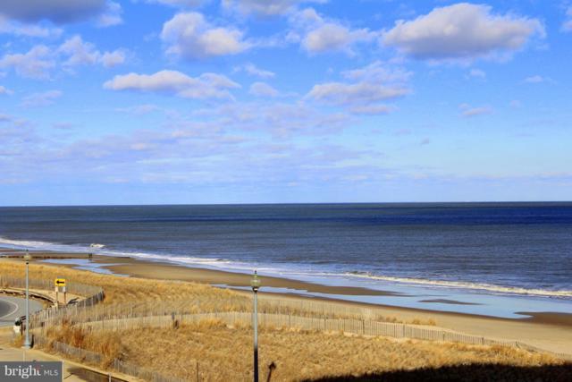 527 N Boardwalk #304, REHOBOTH BEACH, DE 19971 (#DESU128028) :: Colgan Real Estate