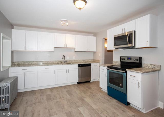 2029 Englewood Avenue, BALTIMORE, MD 21207 (#MDBC329854) :: Remax Preferred | Scott Kompa Group