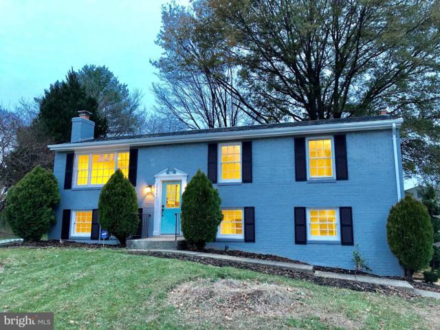 12601 Lampton Lane, FORT WASHINGTON, MD 20744 (#MDPG374920) :: Colgan Real Estate