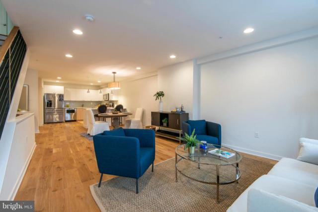 809 S 6TH Street, PHILADELPHIA, PA 19147 (#PAPH504530) :: Jason Freeby Group at Keller Williams Real Estate