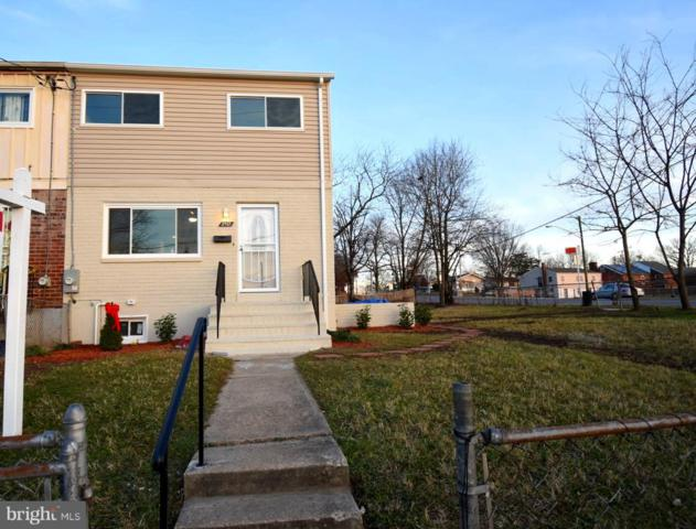 2101 Columbia Place, LANDOVER, MD 20785 (#MDPG375002) :: The Sebeck Team of RE/MAX Preferred