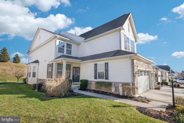 529 Majestic Prince Circle, HAVRE DE GRACE, MD 21078 (#MDHR179556) :: The Sebeck Team of RE/MAX Preferred