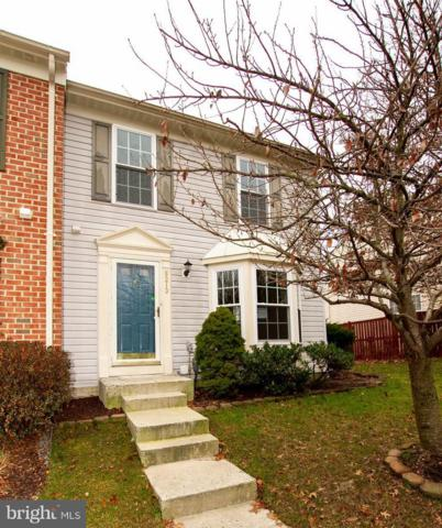 5213 Abbeywood Court, BALTIMORE, MD 21237 (#MDBC330392) :: ExecuHome Realty
