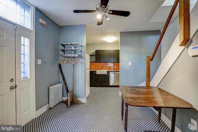 612 S 7TH Street, PHILADELPHIA, PA 19147 (#PAPH505338) :: Jason Freeby Group at Keller Williams Real Estate