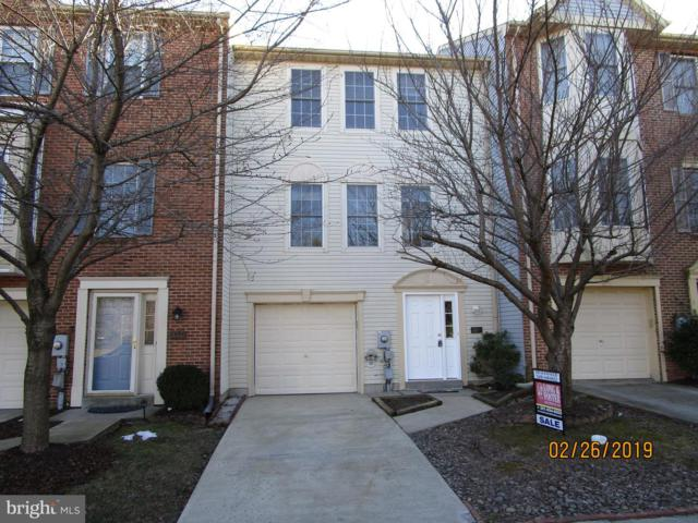 2018 Malvern Way, FREDERICK, MD 21702 (#MDFR190384) :: The Gold Standard Group