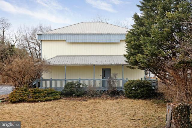 3628 Winchester Avenue, MARTINSBURG, WV 25405 (#WVBE134062) :: Remax Preferred | Scott Kompa Group