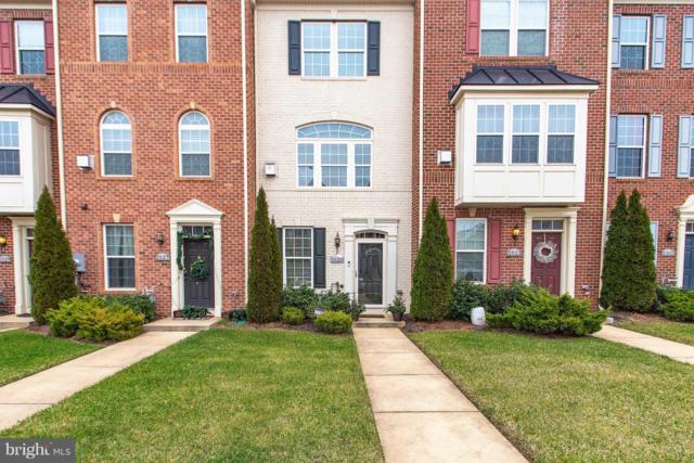 2525 Hurston Lane NE, WASHINGTON, DC 20018 (#DCDC308040) :: ExecuHome Realty