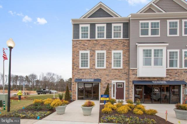2207 Welby Court, ODENTON, MD 21113 (#MDAA301472) :: ExecuHome Realty
