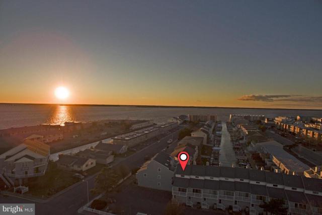 9101 Rusty Anchor Road #101, OCEAN CITY, MD 21842 (#MDWO101844) :: The Allison Stine Team